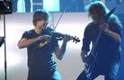 Melodi-Grand-Prix-Brekstad-20110115 Alexander-Rybakk-Og-Keep-Of-Kalessin 8658