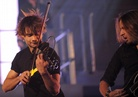 Melodi-Grand-Prix-Brekstad-20110115 Alexander-Rybakk-Og-Keep-Of-Kalessin 8670