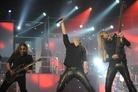 Melodi-Grand-Prix-Brekstad-20110115 Alexander-Rybakk-Og-Keep-Of-Kalessin 8702