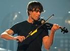Melodi-Grand-Prix-Brekstad-20110115 Alexander-Rybakk-Og-Keep-Of-Kalessin 9290
