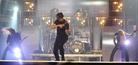 Melodi-Grand-Prix-Brekstad-20110115 Alexander-Rybakk-Og-Keep-Of-Kalessin 9291