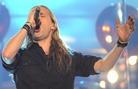 Melodi-Grand-Prix-Brekstad-20110115 Alexander-Rybakk-Og-Keep-Of-Kalessin 9308