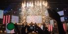 Melodi-Grand-Prix-Brekstad-20110115 Aste-Sem-Og-Rikke-Normann 9274