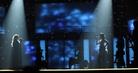 Melodi-Grand-Prix-Brekstad-20110115 Aste-Sem-Og-Rikke-Normann 9427
