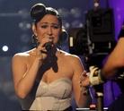 Melodi-Grand-Prix-Brekstad-20110115 Aste-Sem-Og-Rikke-Normann 9429