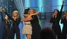 Melodi-Grand-Prix-Brekstad-20110115 Aste-Sem-Og-Rikke-Normann 9460