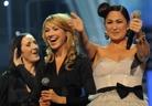 Melodi-Grand-Prix-Brekstad-20110115 Aste-Sem-Og-Rikke-Normann 9465