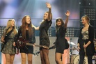 Melodi-Grand-Prix-Brekstad-20110115 Black-Fire 8817