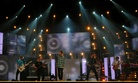 Melodi-Grand-Prix-Brekstad-20110115 Fade-Out 8818