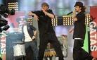 Melodi-Grand-Prix-Brekstad-20110115 Gatas-Parlament 8395