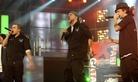 Melodi-Grand-Prix-Brekstad-20110115 Gatas-Parlament 8415