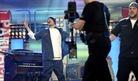Melodi-Grand-Prix-Brekstad-20110115 Gatas-Parlament 9133