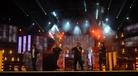 Melodi-Grand-Prix-Brekstad-20110115 Gatas-Parlament 9139