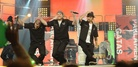 Melodi-Grand-Prix-Brekstad-20110115 Gatas-Parlament 9144