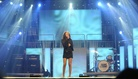 Melodi-Grand-Prix-Brekstad-20110115 Helene-Bigset 8731