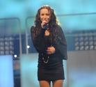 Melodi-Grand-Prix-Brekstad-20110115 Helene-Bigset 8735