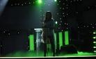 Melodi-Grand-Prix-Brekstad-20110115 Helene-Boksle 67