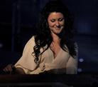 Melodi-Grand-Prix-Brekstad-20110115 Helene-Boksle 9003