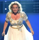 Melodi-Grand-Prix-Brekstad-20110115 Helene-Boksle 9029