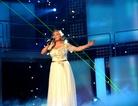 Melodi-Grand-Prix-Brekstad-20110115 Helene-Boksle 93