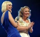 Melodi-Grand-Prix-Brekstad-20110115 Helene-Boksle 9361
