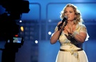 Melodi-Grand-Prix-Brekstad-20110115 Helene-Boksle 9378