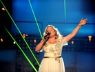 Melodi-Grand-Prix-Brekstad-20110115 Helene-Boksle 9393