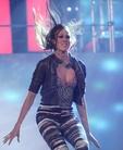 Melodi-Grand-Prix-Brekstad-20110115 Sichelle 8459