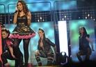 Melodi-Grand-Prix-Brekstad-20110115 Sichelle 9191