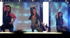 Melodi-Grand-Prix-Brekstad-20110115 Sichelle 9194