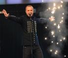 Melodi-Grand-Prix-Oslo-20120211 Tommy-Fredvang 7880