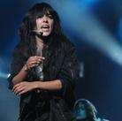 Melodi-Grand-Prix-Oslo-2013-Festival-Life-Thomas 0170