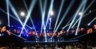 Melodi-Grand-Prix-Oslo-2013-Festival-Life-Thomas 0215