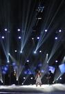 Melodi-Grand-Prix-Oslo-20130209 Annsofi 0508