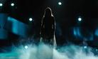 Melodi-Grand-Prix-Oslo-20130209 Fjellfolk 9121
