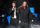 Melodi-Grand-Prix-Oslo-20130209 Gromth-Feat.-Emil-Solli-Tangen 9310