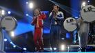 Melodi-Grand-Prix-Oslo-20130209 Sirkus-Eliassen 0001