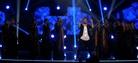 Melodi-Grand-Prix-Oslo-20130209 Tooji 1125