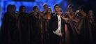 Melodi-Grand-Prix-Oslo-20130209 Tooji 1127