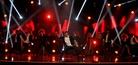 Melodi-Grand-Prix-Oslo-20130209 Tooji 1132