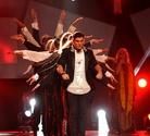 Melodi-Grand-Prix-Oslo-20130209 Tooji 1154