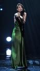 Melodi-Grand-Prix-Oslo-20140307 Linnea-Dale-High-Hopes 6157