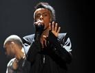 Melodi-Grand-Prix-Oslo-20140307 Mo-Heal 5865