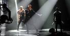 Melodi-Grand-Prix-Oslo-20140307 Mo-Heal 6085