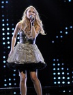 Melodi-Grand-Prix-Finale-Oslo-20140315 Charlie-Hit-Me-Up 9862