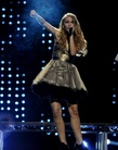 Melodi-Grand-Prix-Finale-Oslo-20140315 Charlie-Hit-Me-Up 9959