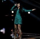 Melodi-Grand-Prix-Finale-Oslo-20140315 Elisabeth-Carew-Sole-Survivor 0227