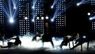 Melodi-Grand-Prix-Finale-Oslo-20140315 Mo-Heal 0288