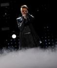Melodi-Grand-Prix-Finale-Oslo-20140315 Mo-Heal 9695