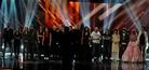 Melodi-Grand-Prix-Oslo-2015-Festival-Life-Thomas 0276